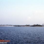 Seven Seas Lagoon
