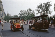 1982-Main-Street-Vehicles-Passing-Each-Other
