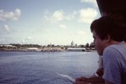 1982-Riding-The-Ferryboat