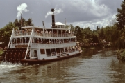 1982-Riverboat-Rivers-of-America
