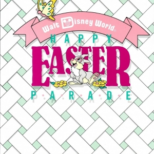 1990-Easter-Folder-Cover