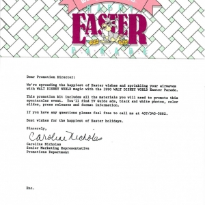 1990-Easter-Parade-Cover-Letter
