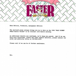 1990-Easter-Parade-News-Editor-Release