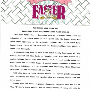 1990-Easter-Parade-Press-Release__0001