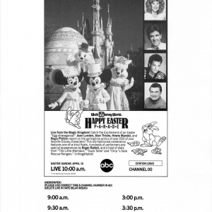 1990-Easter-Parade-Print-Ad-2