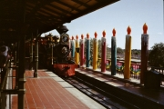 1991-20th-Anniversary-Train-Station-Candles