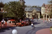 1991-Town-Square-from-Train-Station