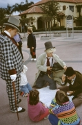 1991-Universal-Marx-Brothers-and-WC-Fields