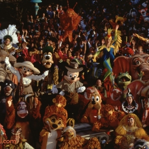 Animal-Kingdom-Cast-Members