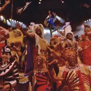 Festival-of-Lion-King-Compsite-Circle