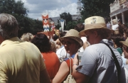 August-1983-Hat-Lady-Watching-Parade