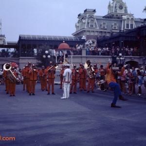 Band 1972