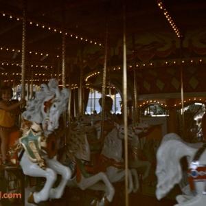 Carrousel 2 1972
