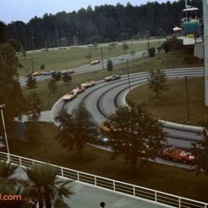 Speedway 2 1972