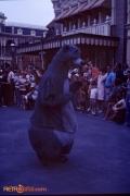 Baloo 1972