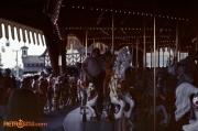 Carrousel 1972