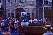 Donald 1972