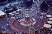 Dumbo 1972