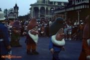 Dwarfs 3 1972
