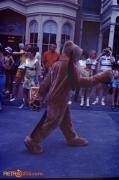 Pluto 1972