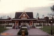 MK November 197217