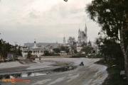 MK November 19722