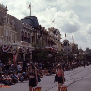 September 1975 B_1
