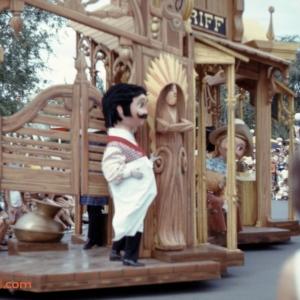 September 1975 B_19