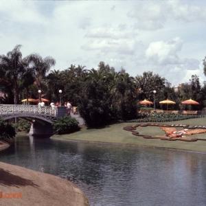 September 1975 B_6