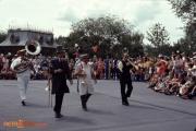September 1975 B_16