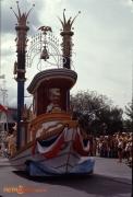 September 1975 B_24