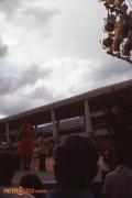 September 1975 B_31
