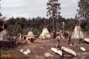 September 1975 B_37