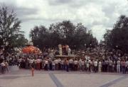 September 1975 B_40