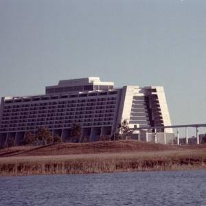 1976 January14
