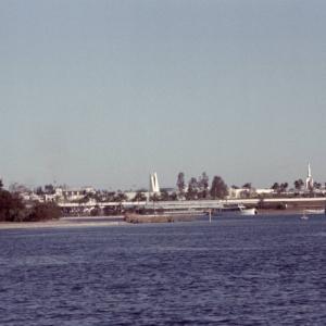 1976 January2