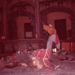 1976 January5