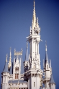 1978 Magic Kingdom15