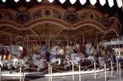 1978 Magic Kingdom21