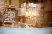 1978 Magic Kingdom24