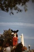 1978 Magic Kingdom26