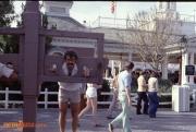 1978 MK
