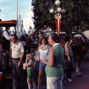1979 January WDW16