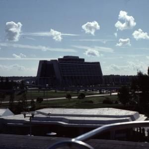 1979 January WDW9