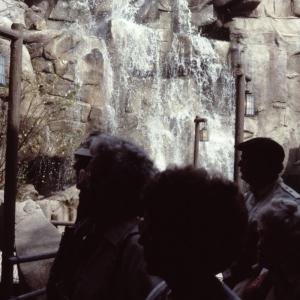 1983 February1
