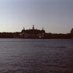 1983 February6
