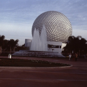 1983 February7