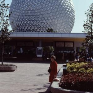 1983 February8
