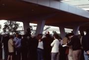 1983 February2