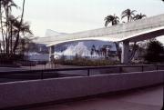 1983 February3